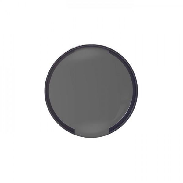 CPL filter 偏光濾光鏡片