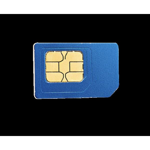 sim card 3GB 香港數據